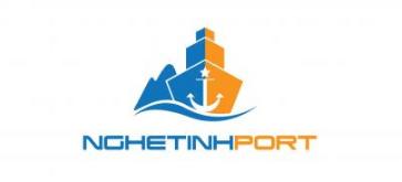 logo nghetin