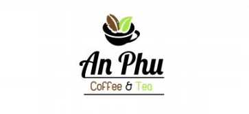 logo anphu