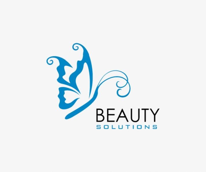 Thiết kế logo mỹ phẩm giá rẻ