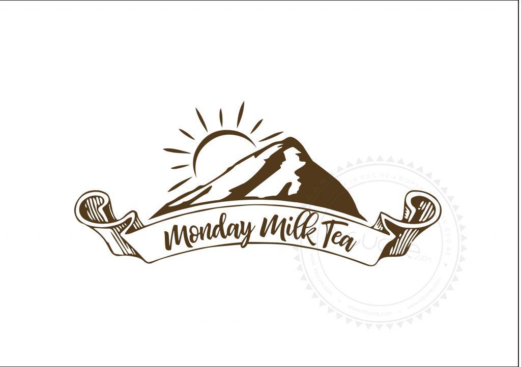 Thiết kế logo cơ bản cho doanh nghiệp