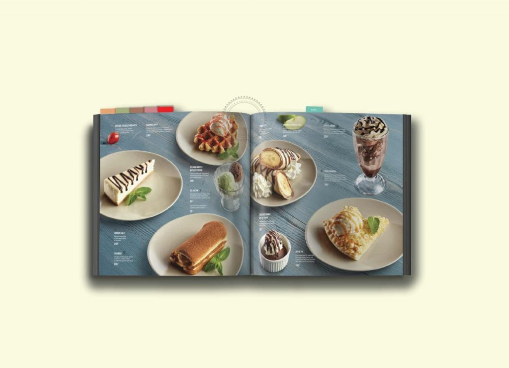 bi-quyet-thiet-ke-menu-an-tuong