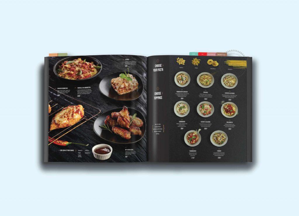 nhung-yeu-to-co-ban-de-thiet-ke-menu