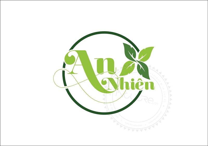 thiet-ke-logo-chuyen-nghiep