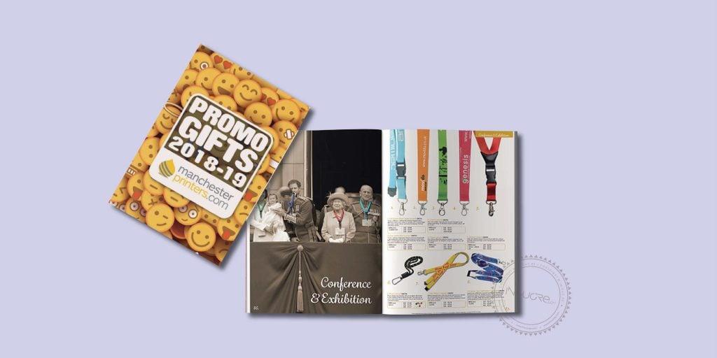 thiết kế catalogue giá rẻ tphcm