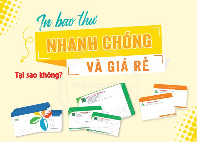 In card nhanh 5 hộp = 100k liên hệ Ms Hoài Thương  | 0974912560 - 13
