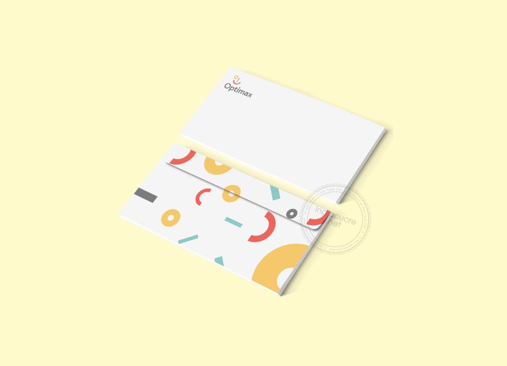 In card nhanh 5 hộp = 100k liên hệ Ms Hoài Thương  | 0974912560 - 14