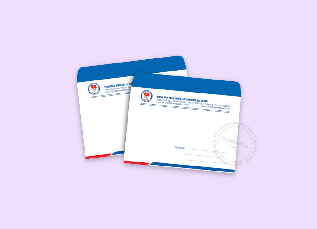 In card nhanh 5 hộp = 100k liên hệ Ms Hoài Thương  | 0974912560 - 16